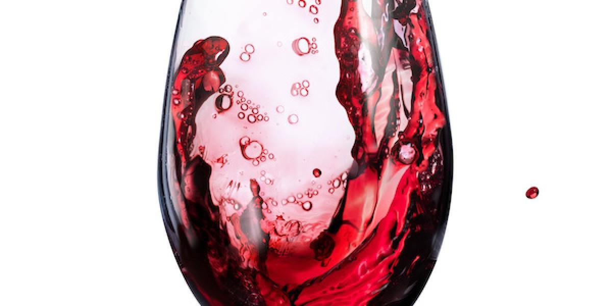 「夢」という名のワイン